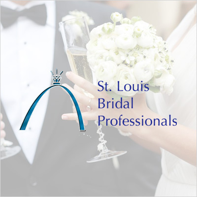 As Featured On St. Louis Bridal Professionals