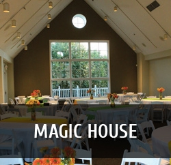 featured venue lg magichouse