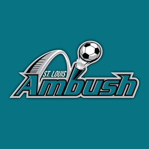 Catering Choice of the St. Louis Ambush