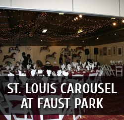 featured venue lg carousel