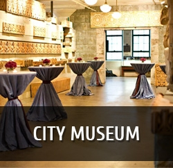 featured venue lg citymuseum